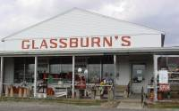 Glassburn's Chillicothe Ohio